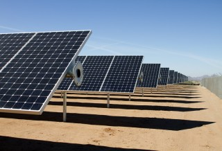 How the Federal Solar Tax Credit Works